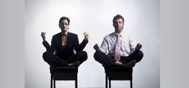 C mo adaptarse a un nuevo ambiente de trabajo consejos for Ambiente de trabajo