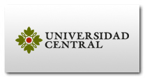 Universidad Central - Virtual