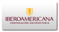 Corporación Universitaria Iberoamericana - Virtual
