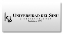 Universidad Del Sinú