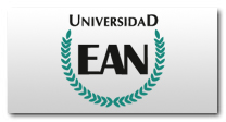 Universidad EAN - Virtual