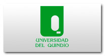 Universidad del Quindío - Virtual