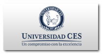 Universidad CES - Virtual