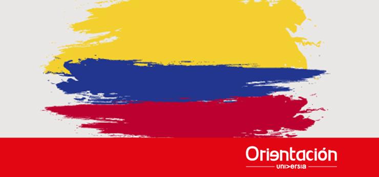 200 Anos De La Independencia De Colombia Actividades Por El Bicentenario Tips Y Consejos