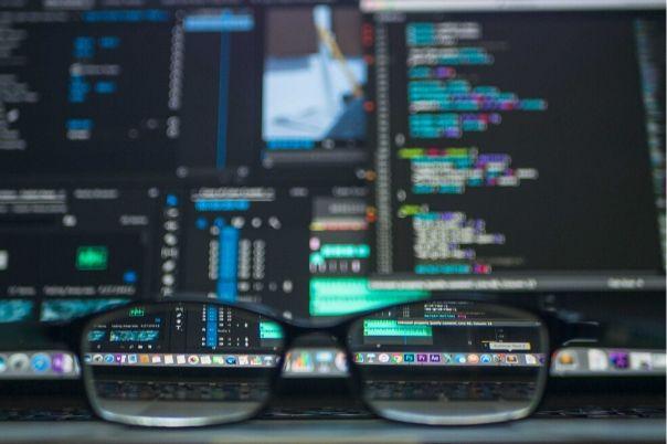 5 habilidades que debe tener un ingeniero de sistemas - Tips y consejos