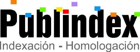 Sistema Nacional de Indexación y Homologación de Revistas Especializadas (Publindex), categoría A2