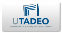 Universidad Jorge Tadeo Lozano