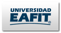 Universidad EAFIT - Virtual