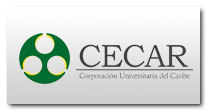 Corporación Universitaria del Caribe - CECAR - Virtual