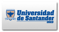 Universidad de Santander UDES - Virtual