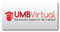 Universidad Manuela Beltrán - Virtual