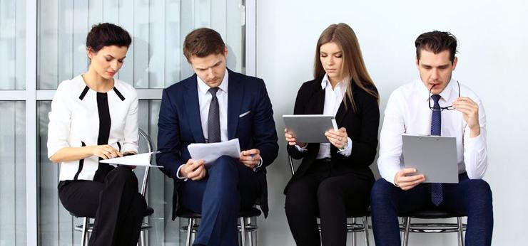 Ofertas de trabajo en Guadalajara. yageimer.ga es la web líder en ofertas de empleo en Guadalajara. Te ayudamos a encontrar el mejor empleo.