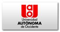 Universidad Autónoma de Occidente - Campus Valle de Lili - Virtual