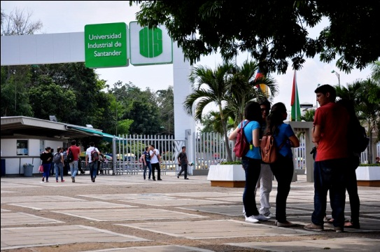 la educacion superior en brasil: