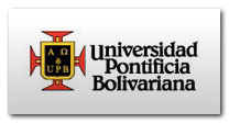 Universidad Pontificia Bolivariana - Virtual